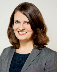 Elena Marcus-Engelhardt
