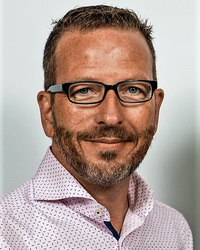 Thomas Kersten