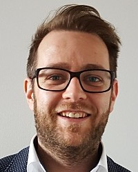 Bastian Diegel