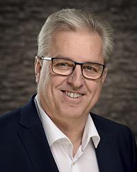 Jürgen Dörenkämper