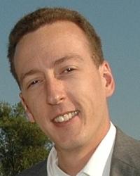 Björn Elskamp