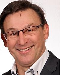 Peter Hantke