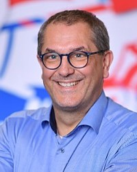 Jens Spiecker