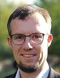 Armin Lambertus