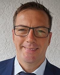 Heinz Meister