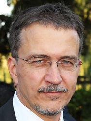 Rainer  Schmalz