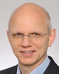 Stephan  Rettich