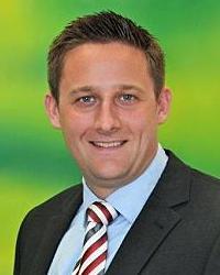(stellvertretender Sprecher) Steffen  Riedel