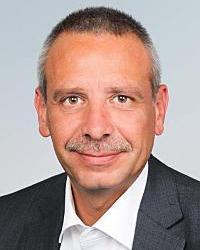 Harald  Rohatsch