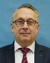 Gerhard Schemm