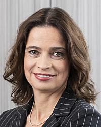 Prof. Dr.-Ing.  Katja Windt