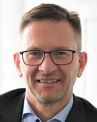 Stephan  Wohler