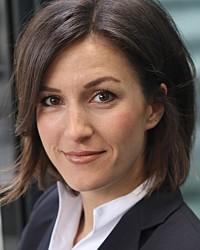 Eva Combach