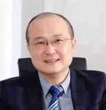 Ethan (Zhengxue) Cui