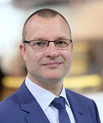 Gregor Baumeister
