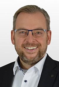 Christof Berg