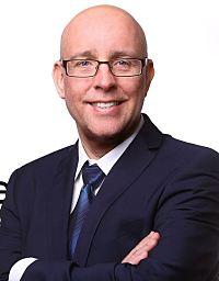 Peter Bimmermann