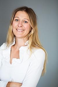 Dr.-Ing. Wiebke Dursthoff
