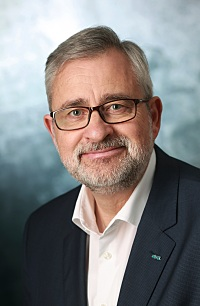 Thomas Henkel