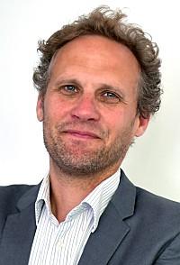 Prof. Dr. Sebastian Herr