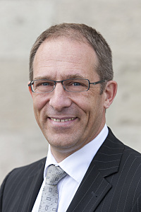 Stefan Kellberger