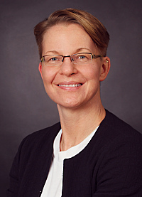 Karen Klement