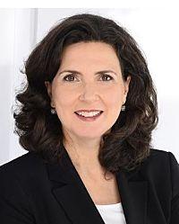 Petra Mostberger