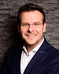 Jens Neuner