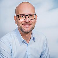 Christian Schwampe