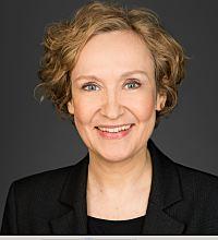 Ulrike Soltani