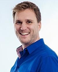 Christian Vollstedt